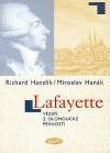 Lafayette  - vězeň z olomoucké pevnosti