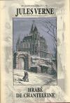 Hrabě de Chanteleine + Edgar Poe a jeho dílo