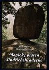 Magický prsten Jindřichohradecka