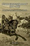 Sťahovanie národov (454 - 568): Ostrogóti, Gepidi, Longobardi a Slovania