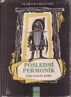 Poslední permoník - České hornické pověsti