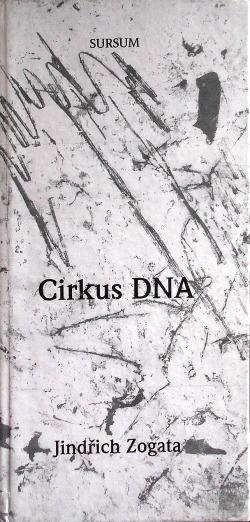 Cirkus DNA