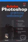 Adobe Photoshop: praktický webdesign