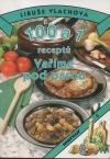 100 a 1 receptů - vaříme pod parou