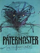 Páternoster – Poselství z bájné země Lemurie
