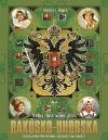 Veľký ilustrovaný atlas Rakúsko-Uhorska