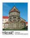 Třebíč. Z historie benediktinského opatství