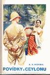 Povidky z Ceylonu