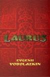 Laurus