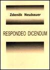 Respondeo dicendum