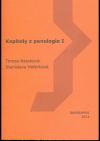Kapitoly z penologie I.