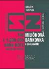 Miliónová bankovka a jiné povídky