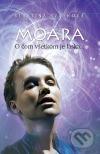 Moara - O čom všetkom je láska...