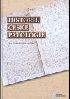 Historie české patologie