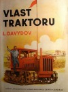 Vlast traktoru