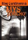 Mys Jericho