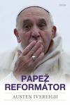 Papež reformátor