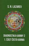 Diagnostika karmy 2 - 1. část, Čistá karma