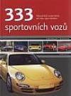 333 sportovních vozů