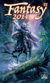 Fantasy 2014 - II. část