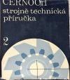 Strojně technická příručka II.