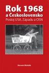 Rok 1968 a Československo