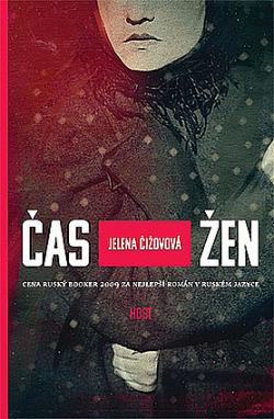 Epochální román, který vejde do dějin literatury