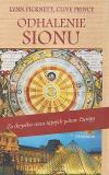 Odhalenie Sionu: Zo skrytého sveta tajných pánov Európy