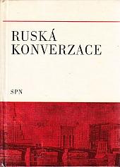 Ruská konverzace