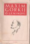 O Leninovi