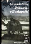 Pokušení v Budapešti