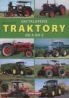 Traktory od A do Z