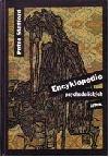 Encyklopedie psychedelických látek