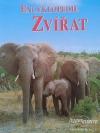 Encyklopedie zvířat
