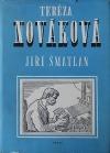Jiří Šmatlán