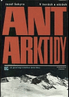 V horách a oázách Antarktidy