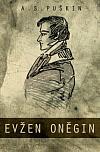 Evžen Oněgin