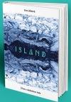 Island - Život s nádechem ledu