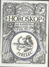 Horoskop na každý den-Střelec rok 1992