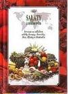 Saláty z celého světa