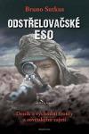 Odstřelovačské eso - Deník z východní fronty a sovětského zajetí
