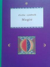 Kniha symbolů - Magie