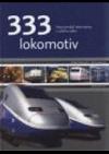 333 lokomotiv