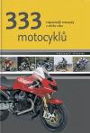333 motocyklů