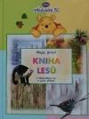 Moje první kniha lesů