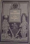 Dílo Jana Nerudy XIX: Léta persekuce III: Kniha feuilletonů z r. 1869