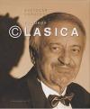 70 rokov Lasica