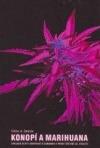Konopí a marihuana