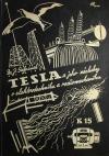 Tesla a jeho zásluhy o elektrotechniku a radiomechaniku