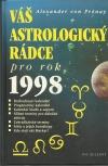 Váš astrologický rádce pro rok 1998
